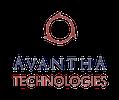 Avantha Technologies Logo
